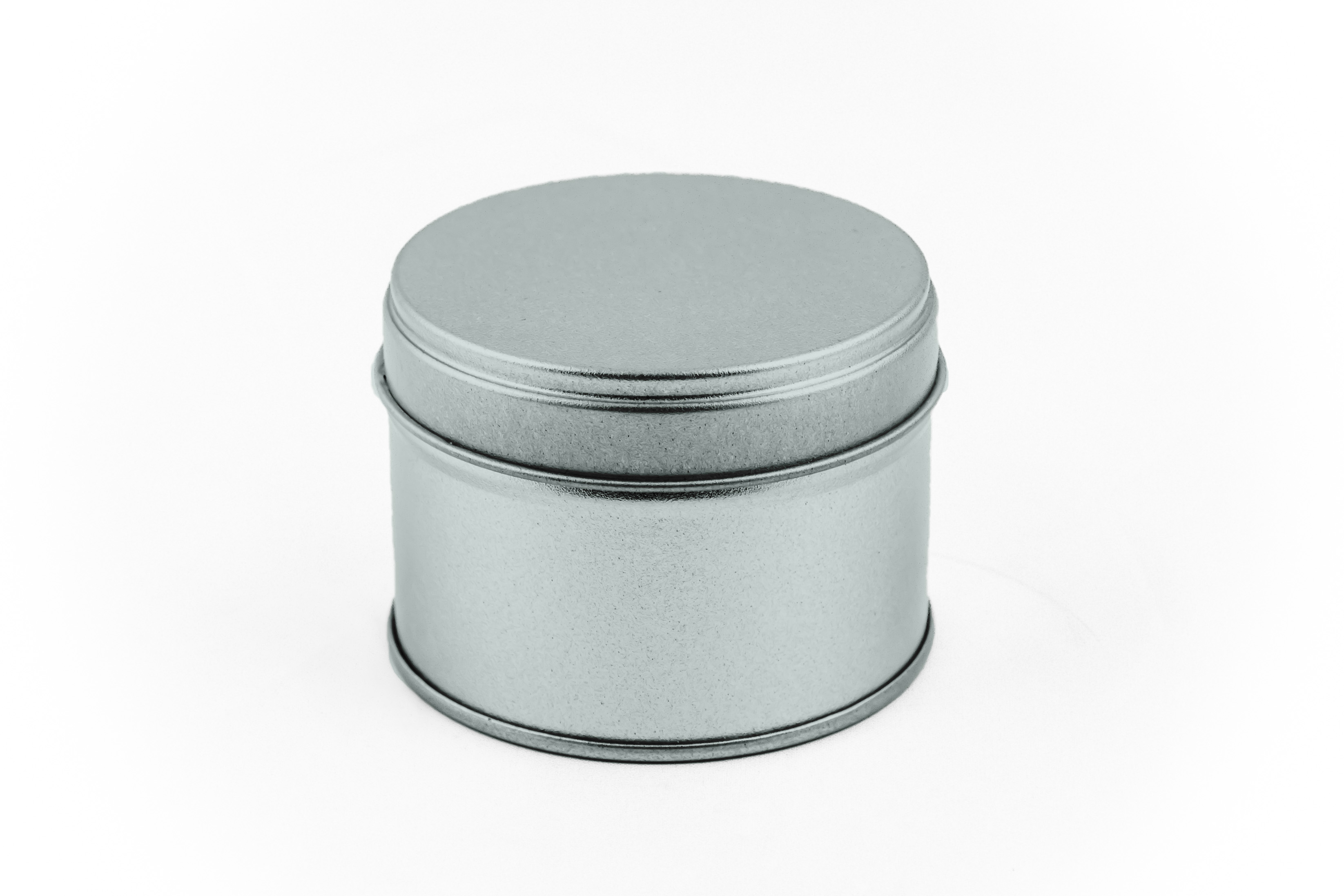 Gewürzdose Aromaverschluss MINI mit folienlaminierter Innen- und Außenseite